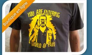 Boutique en ligne - Impression T shirt, flocage t-shirt dans le Nord ... dfd6d296289c